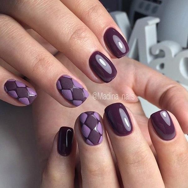 NailBox - гель-лаки и материалы для наращивания ногтей