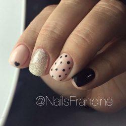 http://bestmanikyur.ru/wp-content/uploads/2016/12/cute-nails-250x250.jpg
