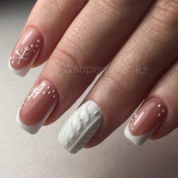Фото дизайна ногтей гель лак