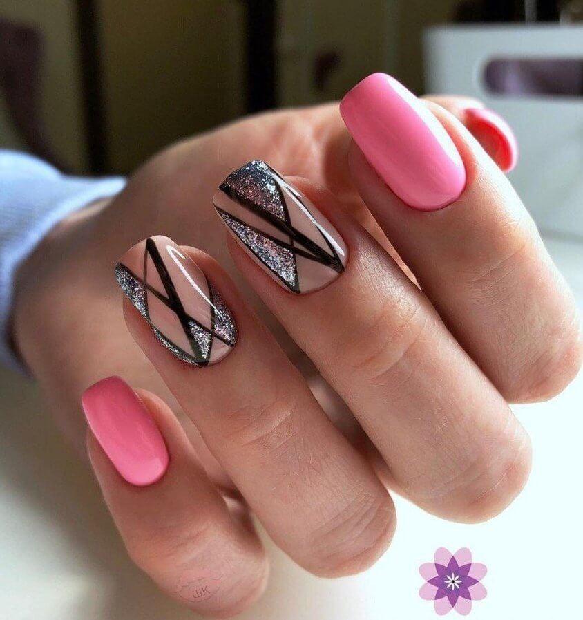 фото идей дизайна ногтей